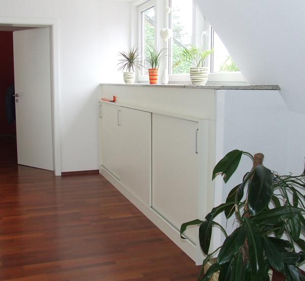 Letterhaus Meppen